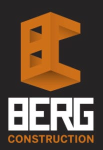 berg construction company