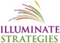 Illuminate Strategies